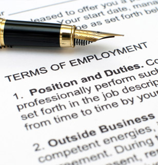 int_employment_law