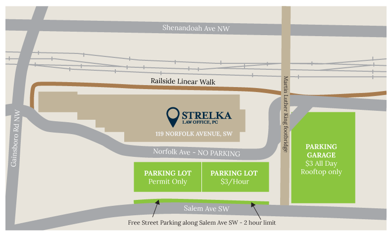 strelka_map