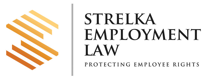 Strelka Employment Law