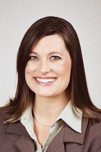 Leigh R. Strelka's Profile Image