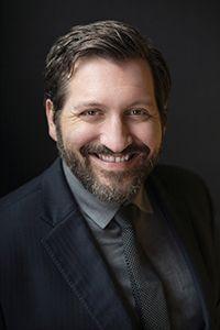 Tommy Strelka's Profile Image