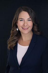 Monica L. Mroz's Profile Image