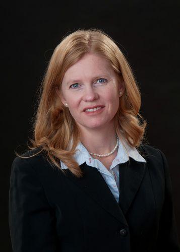 Elisa M. Scheuer
